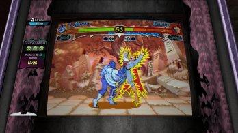 Darkstalkers_Resurrection_2-14_Screens_08_Night_Warriors_bmp_jpgcopy