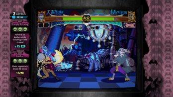 Darkstalkers_Resurrection_Screenshot_11_Night_Warriors_bmp_jpgcopy
