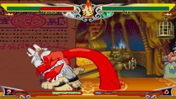Darkstalkers_Resurrection_Screenshot_2_Darkstalkers_3_bmp_jpgcopy