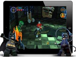 LB-iOS-screens-iPad-1