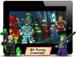LB-iOS-screens-iPad-5
