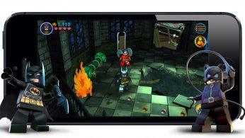 LB-iOS-screens-iPhone-1