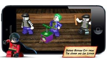LB-iOS-screens-iPhone-2