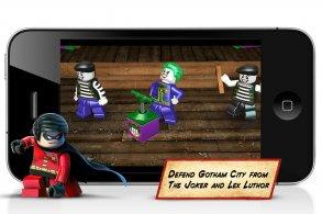 LB-iOS-screens-iPhone4-2