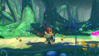 LEGO-Legends-of-Chima-Lavals-Journey-Screenshot-Vita-1