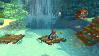 LEGO-Legends-of-Chima-Lavals-Journey-Screenshot-Vita-3