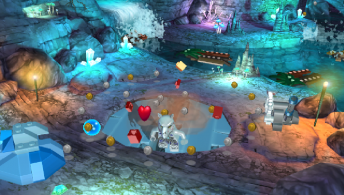 LEGO-Legends-of-Chima-Lavals-Journey-Screenshot-Vita-8