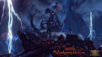 Neverwinter-Open-Beta-02