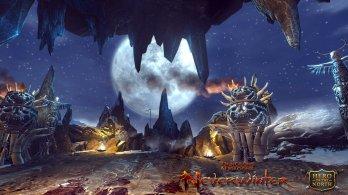 Neverwinter-Open-Beta-08