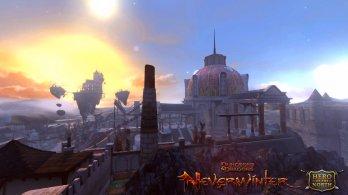 Neverwinter-Open-Beta-16