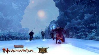 Neverwinter-Open-Beta-19