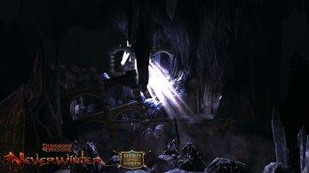Neverwinter-Open-Beta-23