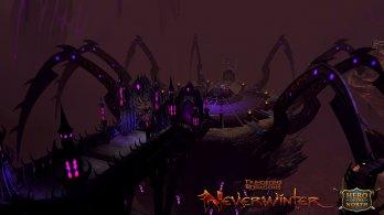 Neverwinter-Open-Beta-26