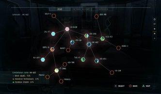 Starmap_Constellation-View
