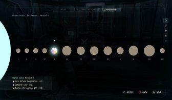 Starmap_Corporation-View
