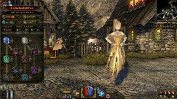 Van-Helsing-Screenshots-03