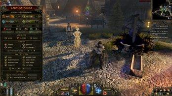 Van-Helsing-Screenshots-04