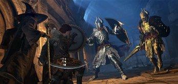 ddda_golden_silver_knights_004_bmp_jpgcopy