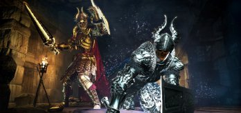 ddda_golden_silver_knights_005_bmp_jpgcopy
