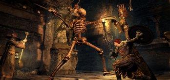 ddda_skeleton_brute_001_bmp_jpgcopy