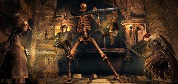 ddda_skeleton_brute_002_bmp_jpgcopy