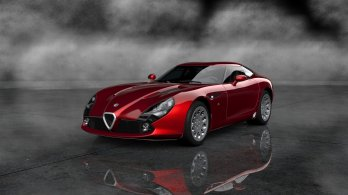 Alfa-Romeo-TZ3-Stradale-11_73Front