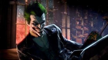 Batman_-Origins-01