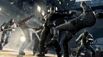 Batman_-Origins-04