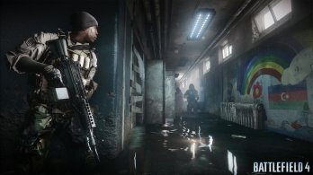 Battlefield-4-Fishing-in-Baku-screen