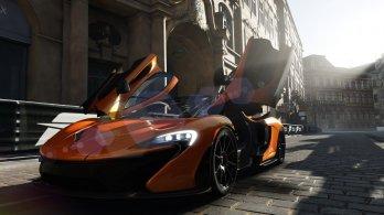 Forza-Motorsports-5-01