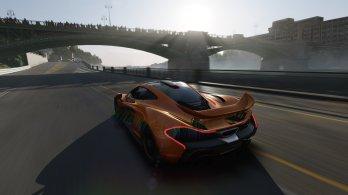 Forza-Motorsports-5-02