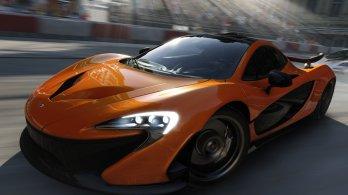 Forza-Motorsports-5-03