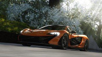 Forza-Motorsports-5-05