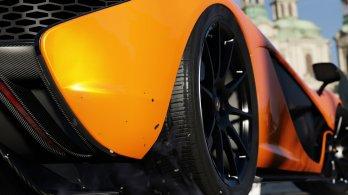 Forza-Motorsports-5-07