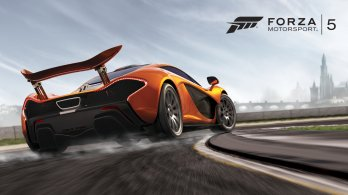 Forza-Motorsports-5-08