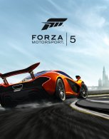 Forza-Motorsports-5-09