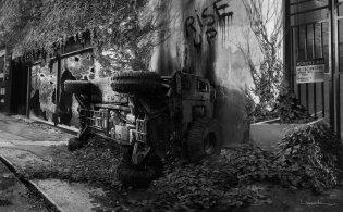 Humvee_concept-art