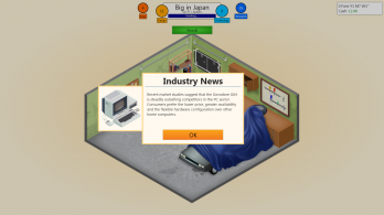 Industry_changes