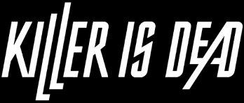 Killer-is-Dead-E32013-01