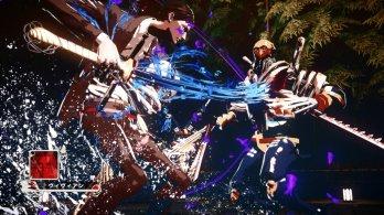Killer-is-Dead-E32013-02