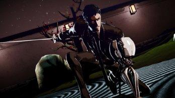 Killer-is-Dead-E32013-03