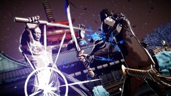 Killer-is-Dead-E32013-04