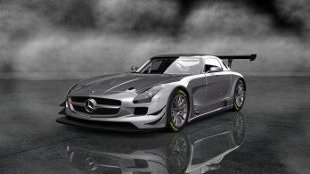 Mercedes-Benz-SLS-AMG-GT3-11_73Front