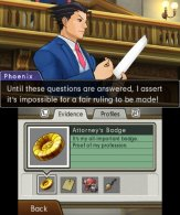 Pheonix-Wright_-Ace-Attorney-Dual-Destinies-03
