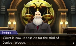 Pheonix-Wright_-Ace-Attorney-Dual-Destinies-06