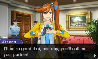 Pheonix-Wright_-Ace-Attorney-Dual-Destinies-09