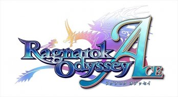 Ragnarok-Odyssey-ACE-E32013-04