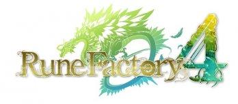 Rune-Factory-4-E32013-01