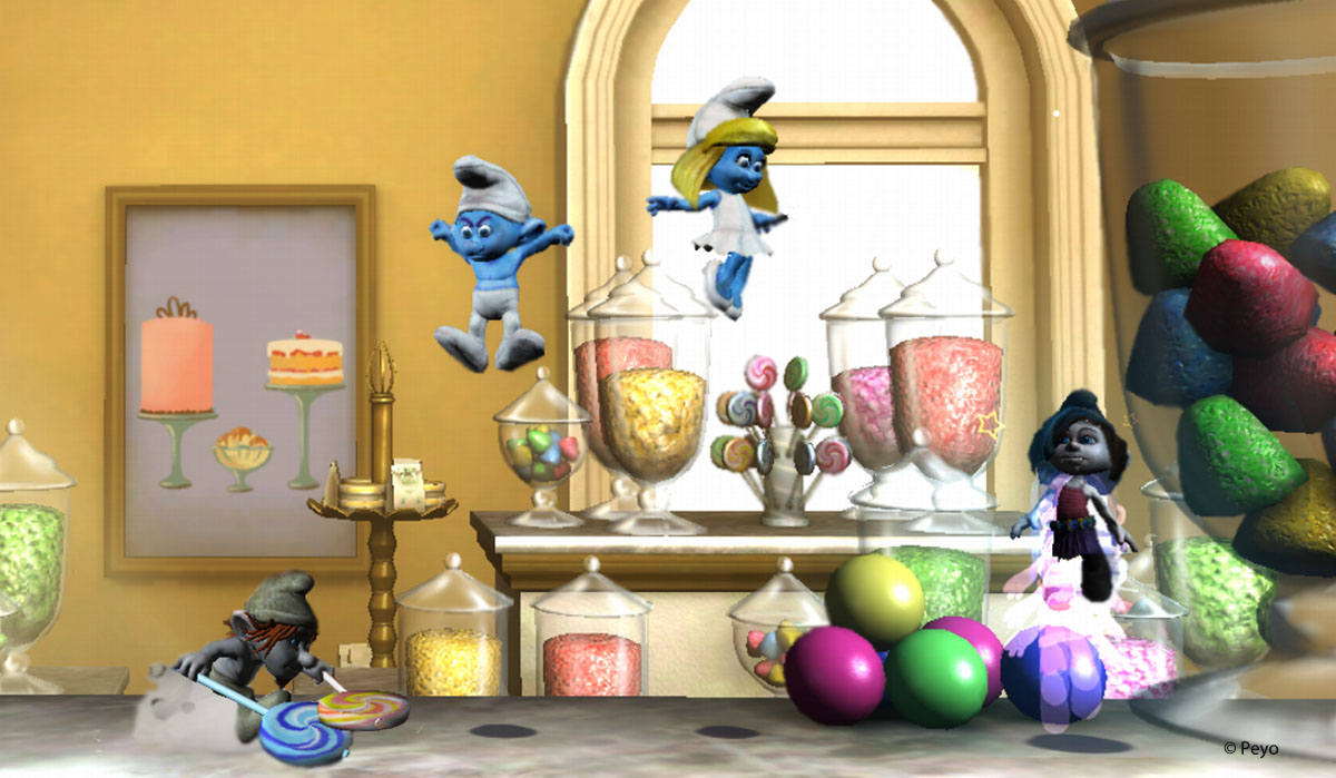 Smurfs-2-03