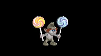 Smurfs-2-11
